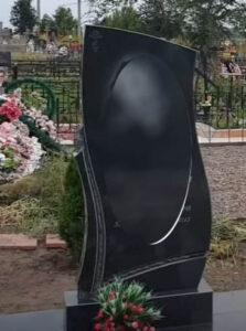 Памятник на могилу цена Тюмень