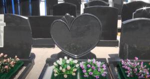 Памятник на могилу цена в Тюмени