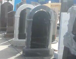 Изготовление памятника в Тюмени
